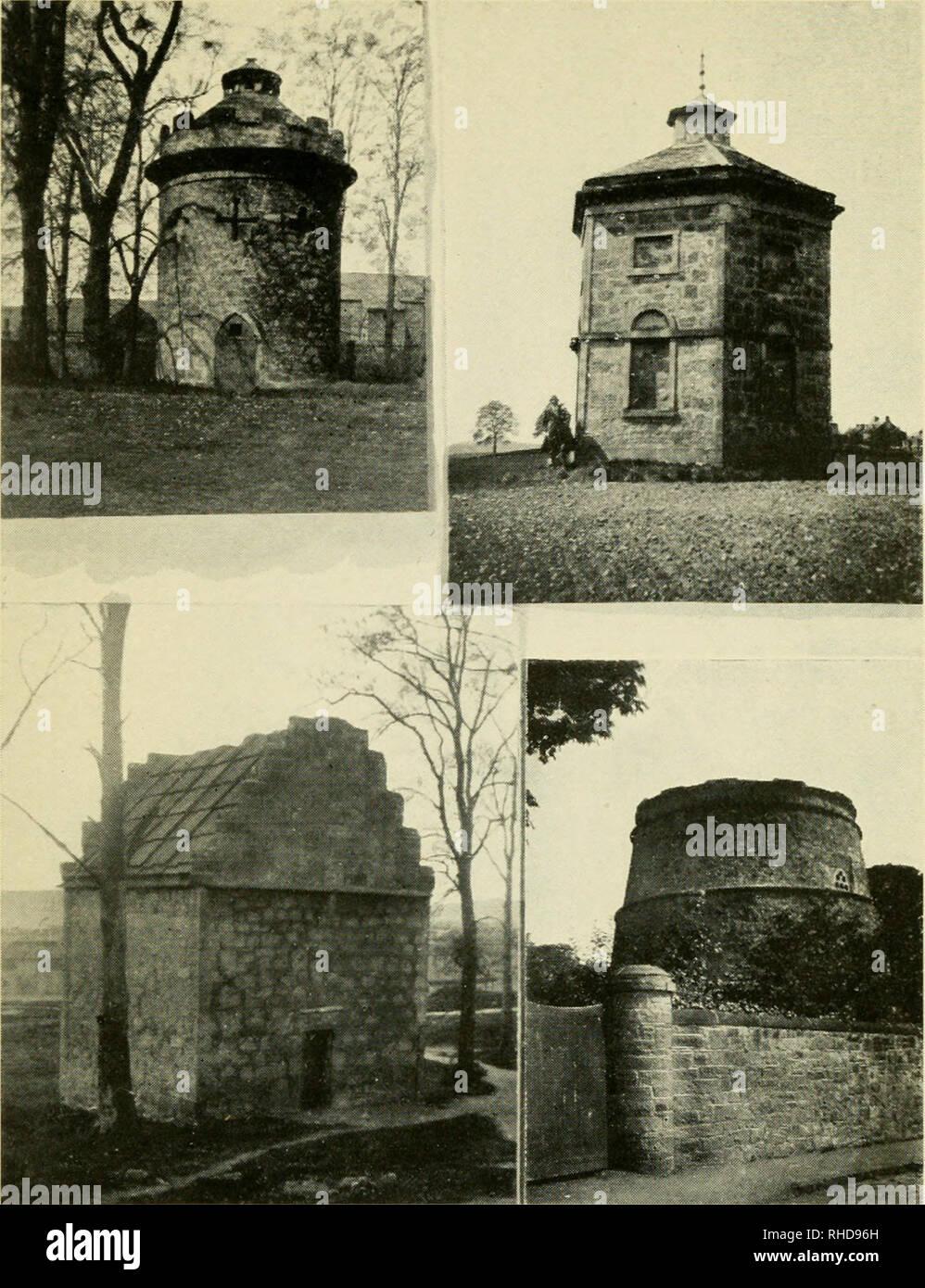 Dumbartonshire Stock Photos & Dumbartonshire Stock Images - Page 3