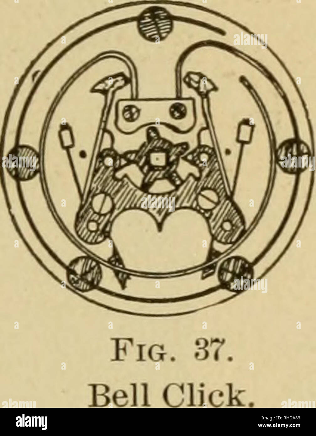 https://www alamy com/book-of-the-black-bass-black-bass-bass-fishing-fig-36-diagram-of-epicycloidal-wheel-ure-still-of-the-snyder-plan-as-also-the-long-narrow-spool-the-improvements-are-a-collar-to-crank-shaft-sliding-but-tons-for-alarm-and-drag-and-a-better-shape-to-front-disk-plate-here-we-have-for-the-first-time-the-bent-or-it-shapcd-alarm-spring-formed-of-a-piece-of-watch-spring-tt-will-be-further-observed-that-with-the-exception-of-the-ornamental-bars-or-pillars-of-the-hardman-reel-this-reel-is-a-close-imitation-of-it-in-its-general-form-in-the-sliding-imttons-and-their-screws-in-the-collar-image234477379 html