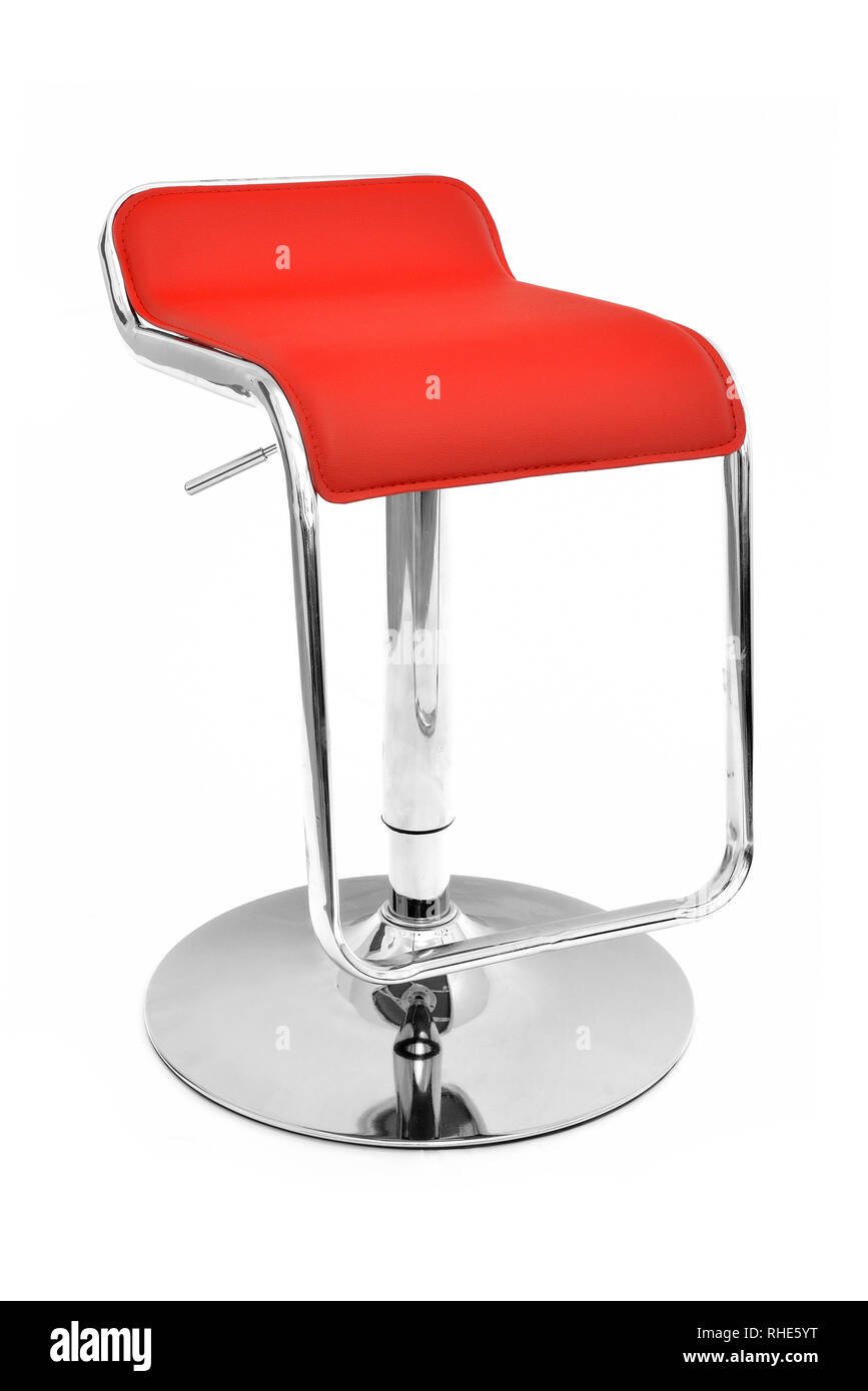 Super Kitchen Elegant Chair Modern Red Leather Chair For Dining Gmtry Best Dining Table And Chair Ideas Images Gmtryco