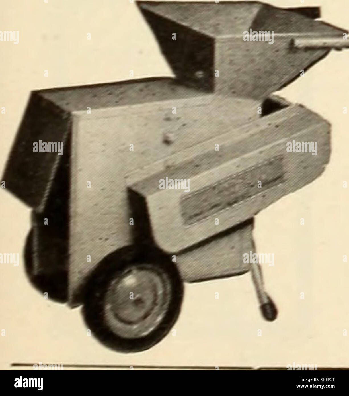 """. Bolgiano's capitol city seeds. Nurseries (Horticulture) Catalogs; Bulbs (Plants) Catalogs; Vegetables Catalogs; Garden tools Catalogs; Seeds Catalogs. fill Your fence Heeds How Hog and Cattle Steel Wire Fencing No. bars Height No. 72â¬. Hog Fence in. No. 832. Hog Fence 32 in. 8. No. 1047. Cattle Fence 47 in. 10 20-rod roll ..$23 f>5 . 27 40 ...26 60 ttTHKt 5 ...., 21 BARS 58 fflOlES HIGH 5 5 19 BARS 48 INCHES men -: 4B 4 16 3 A.R 5 35 n:-:: .- 4 3^ M 3 : i  i t â """" r """" *2 .' t ri i t r? L - t - *-? i E â E TJ i i 1 -â â -!â1â^âtâ â ,- i » - â - »- h -^ . P . ES2 rr, n SaLii - Stock Image"""