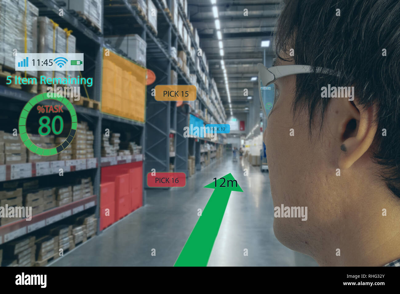 Intellige Stock Photos & Intellige Stock Images - Alamy