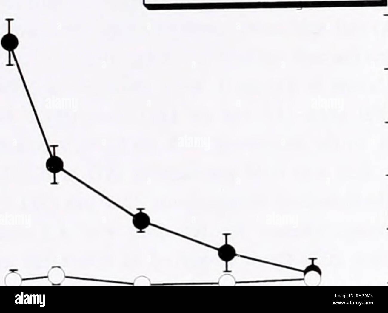 Pump Station Wiring Diagram Mci    Wiring Diagram