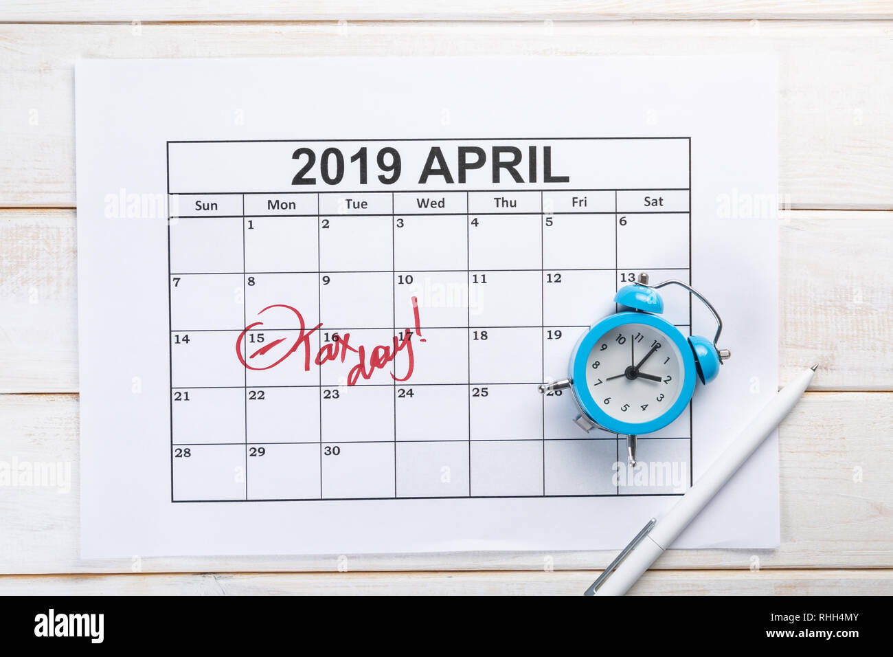 Due Date Calculator Stock Photos & Due Date Calculator Stock
