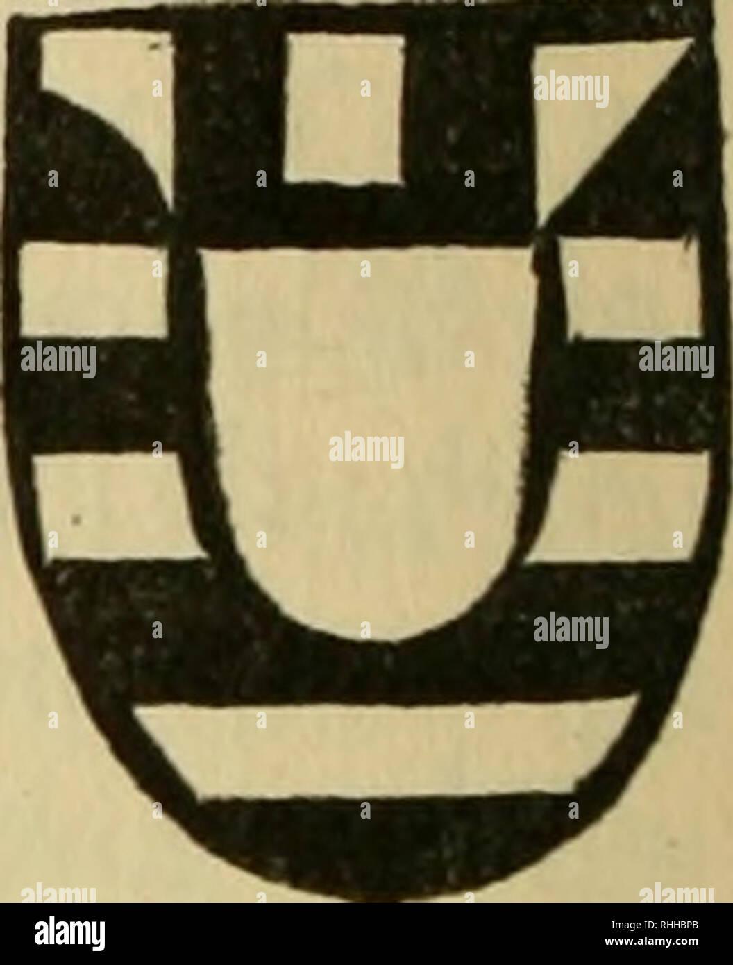 ". The boke of Saint Albans. Horses; Falconry; Hunting; Heraldry; Incunabula. CT. jSF)e Ifici^ quatcip q^oIbUs and ^o(q tStd; a bt^ix mucb datlg ii 19 op^ id)aini|^0 m ot?» fpnic of t^iU of ()?lat<l^ K^6 fjguoe . Qlnt cetfon men fag g* men nof puttgnc^ a wetucUe^iffewiTie ef bUf)wg fog •. ii)at H^ fax fbgb <EiU of mawl)G tljz Ricbc Koc ©l^ p^oo^ct tgn w tf)g0 Kpfcfofap <[I^rpojfauitaimapola tabattfttaettJontcftconato »afono^ auto aim O^^^o fimpUafcufo XI axa^wva . ©aUia fic . <C3^P'*^P^^ ^""^ 5i(DTiCtoroj(S »i ctcon^cfcu fimpUjtJtojent . Qlnqttct fic . »f« mag b e:lb . ^oi if d} - Stock Image"
