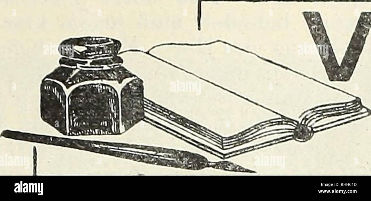 Blätter Für Aquarien Und Terrarien Kunde Vereins Nachrichten 411