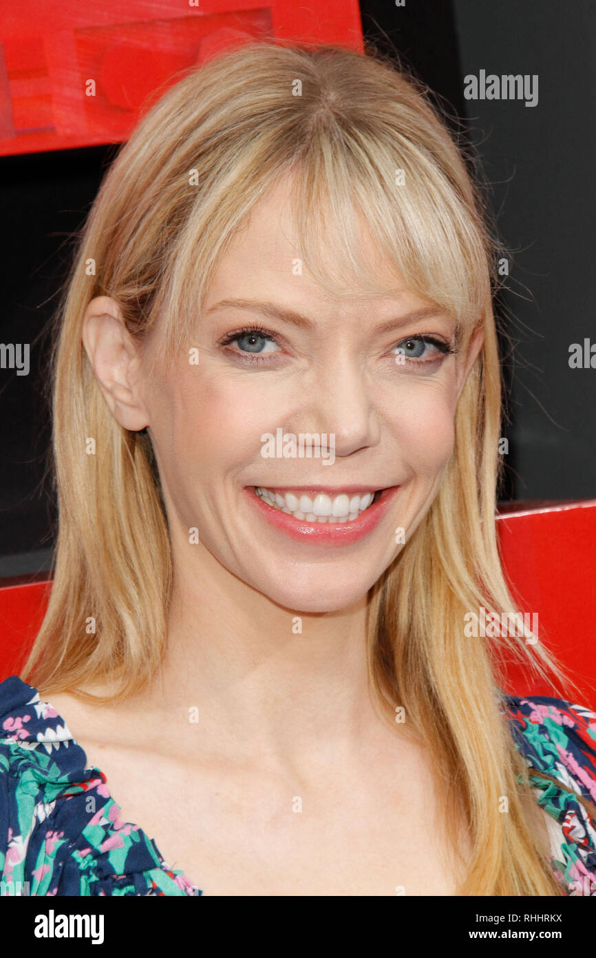 2019 Riki Lindhome nude (91 photo), Sexy, Fappening, Twitter, lingerie 2017