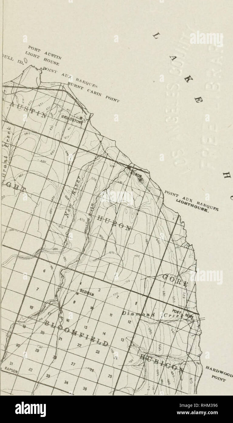 A biological survey of the sand dune region on the south ... on frisco bay map, missouri bay map, saginaw michigan, toledo bay map, dover bay map, farmington bay map, saginaw county, south bay map, buffalo bay map, mesquite bay map, saginaw police, bay county map, chicago map, bay bay map, isabella bay map, bay city map, standish mi map, columbia bay map, saco bay map, saginaw river,