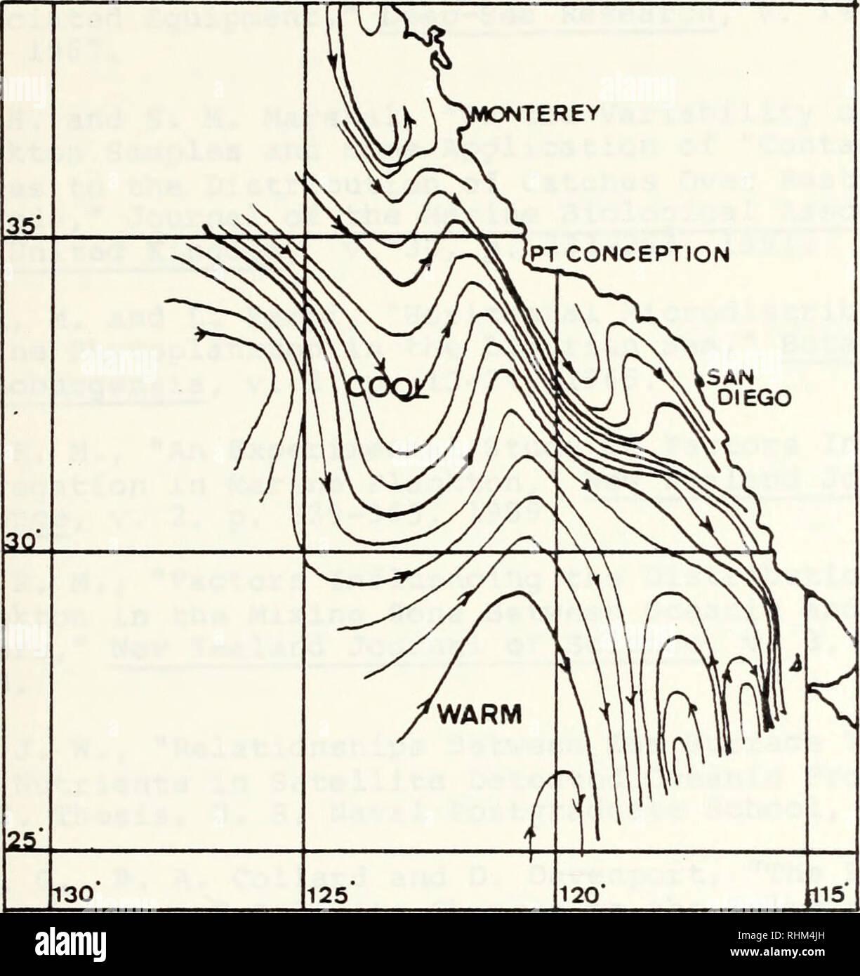 1973 plymouth satellite wiring diagram