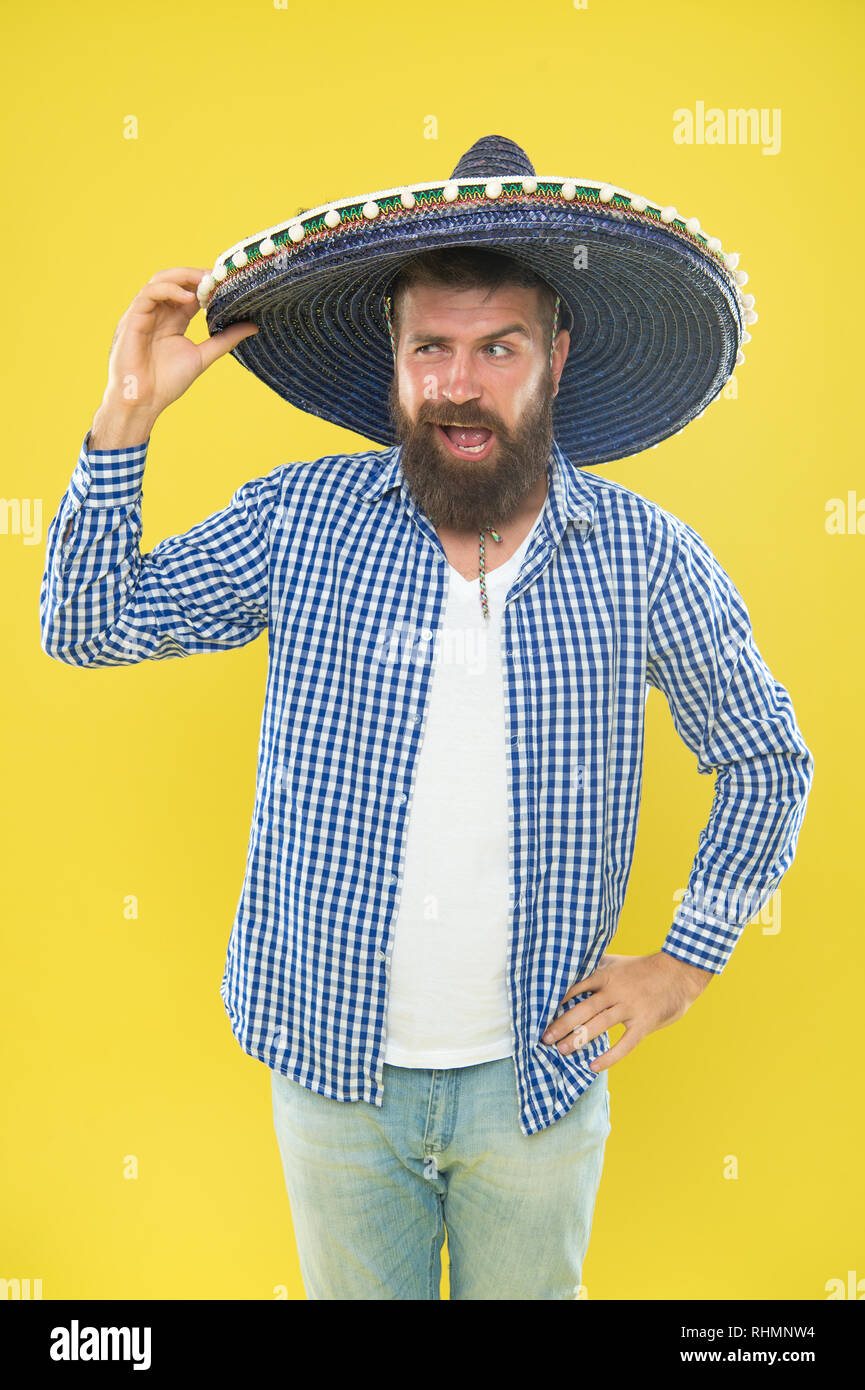 Wide Brim Hat Stock Photos   Wide Brim Hat Stock Images - Alamy 5cd1819032b