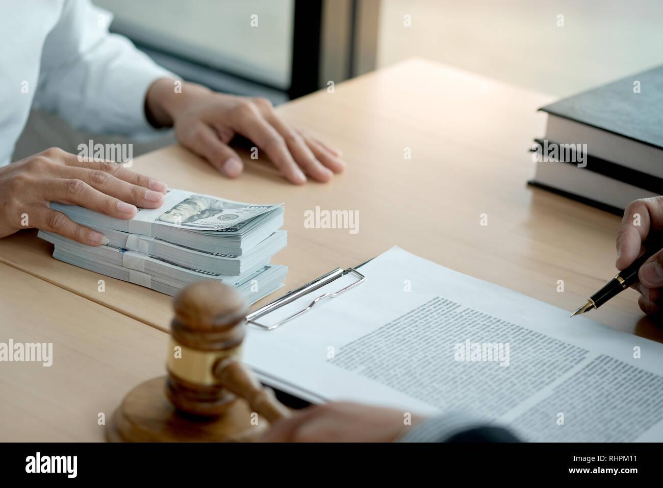 Down Judge Stock Photos & Down Judge Stock Images - Alamy