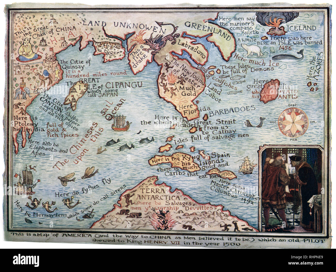 Cartina 1500.1500 Map High Resolution Stock Photography And Images Alamy