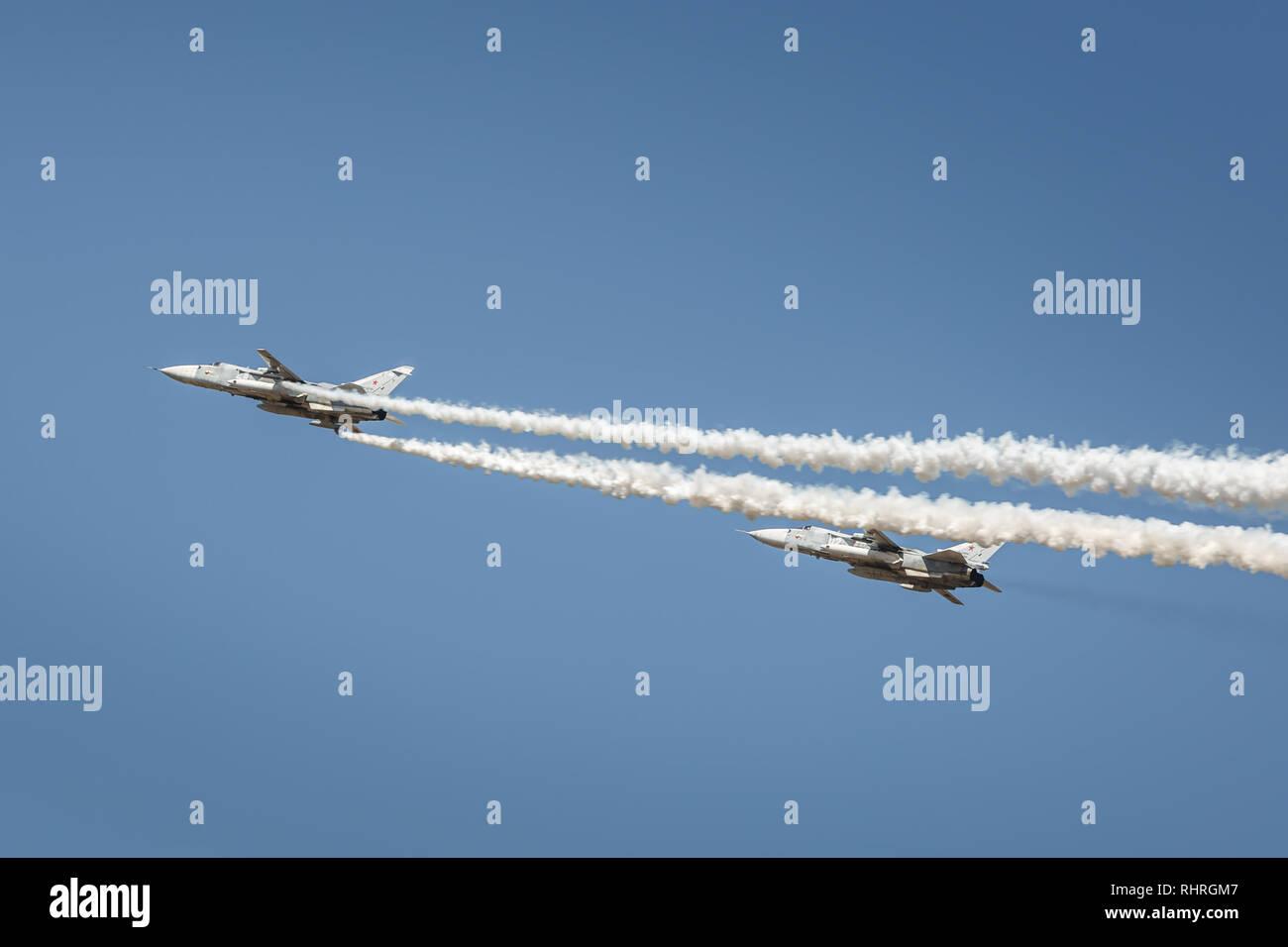 Multirole Stock Photos & Multirole Stock Images - Alamy