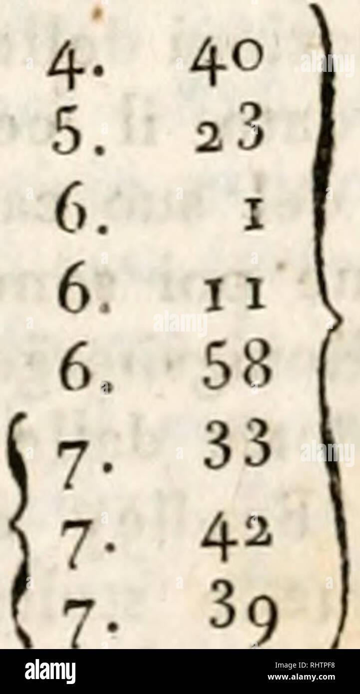 69171d6c9b Biblioteca Italiana. 3i3 Efemcrifh astronomlche di Milano per V anno 1820