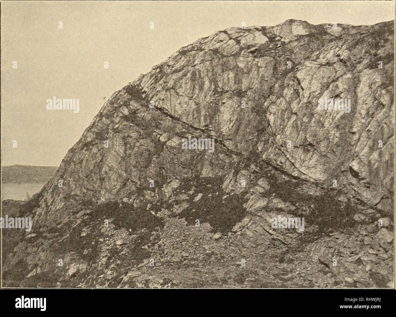 Rock klatring dating uk