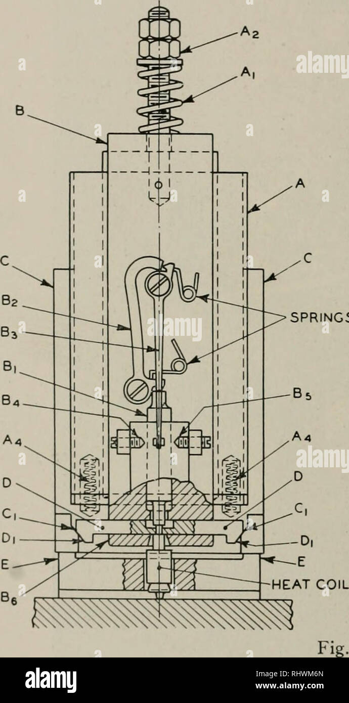 the bell system technical journal  telecommunication