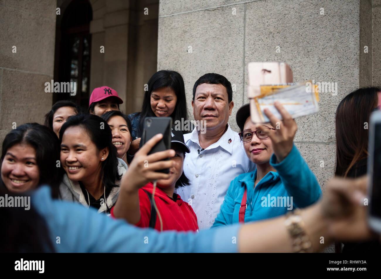 koreanske fyre dating filipina gratis mobile sociale dating sites