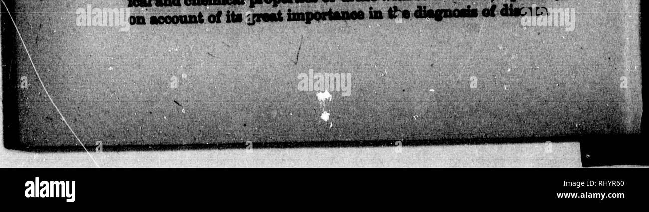 Lobulated Black and White Stock Photos & Images - Alamy