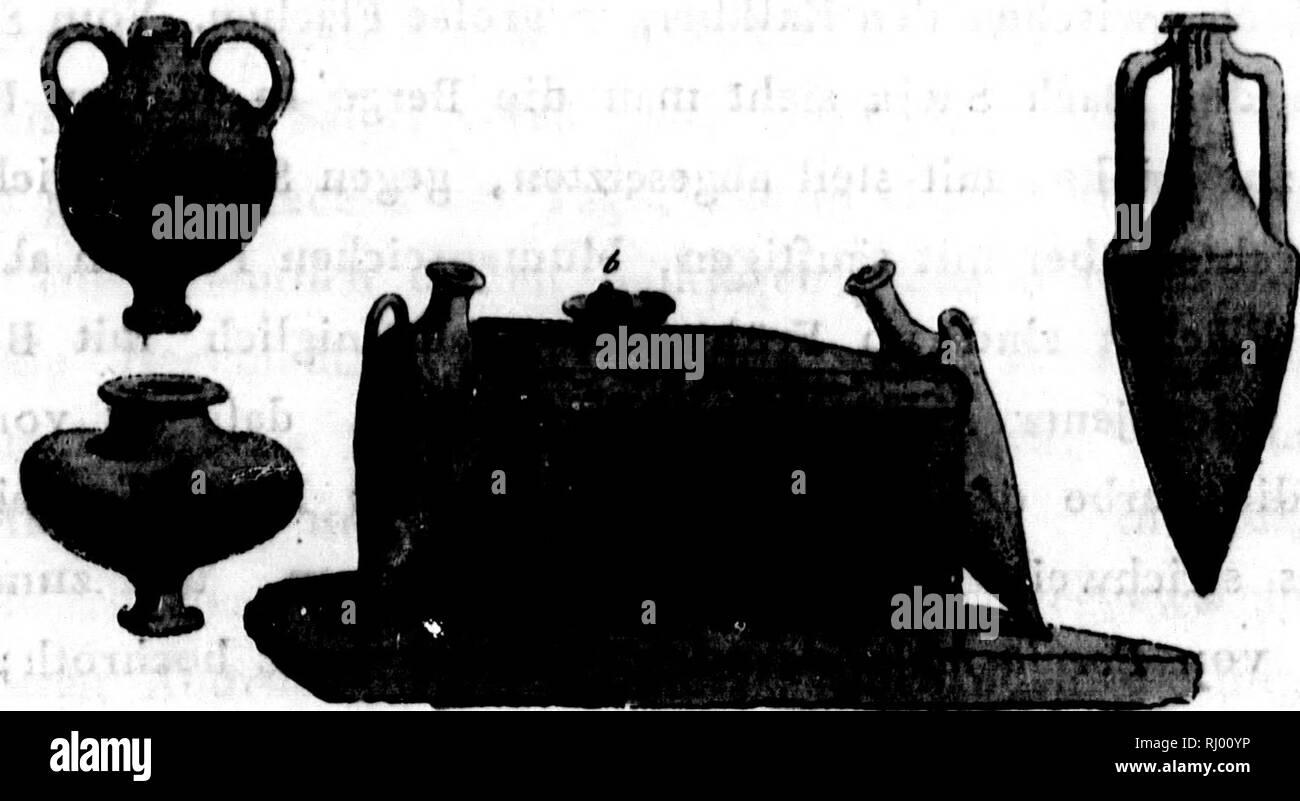 . Bemerkungen auf einer Reise in die südlichen Statthalterschaften des russischen Reichs in den Jahren 1793 und 1794 [microform]. Natural history; Natural history; Sciences naturelles; Sciences naturelles. le an der 'hell a us sgriinen, Ibduich- schwarz- a entlial- lialcedon lieses ist â uralten f . i ⢠:â les nicht iegt und :ze, mit Tataren. welcher LttÂ«rey) Stiicken geworfen St zeigexi. tzgÂ«birge, sudlicheii md wird lungeben. //y// / ^. wMm. p* ;.v'4^=^ % Reise im Innern der Krym, Idngs der Hall- insel Kert sch und nach der Insel Tarn an. Nach volllger Bereisung des hoheni Gebirges der K - Stock Image