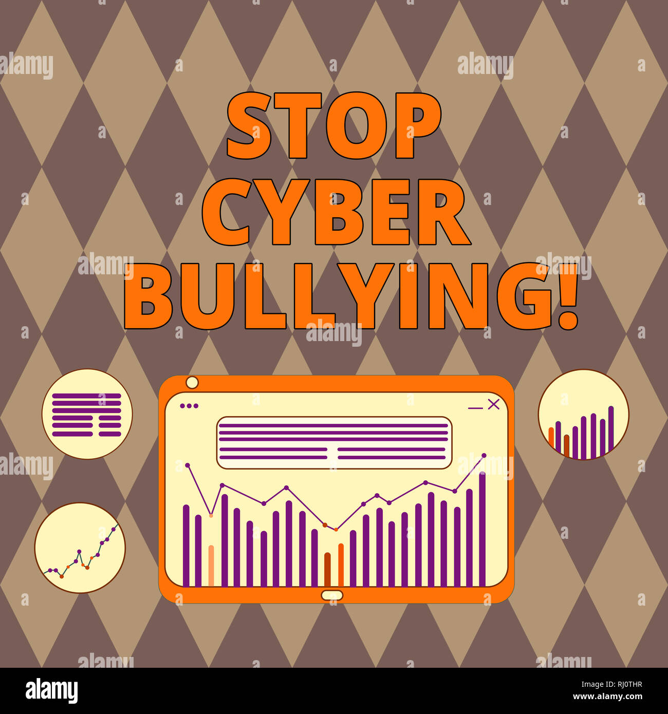 Cyber Bullying Stock Photos & Cyber Bullying Stock Images - Alamy