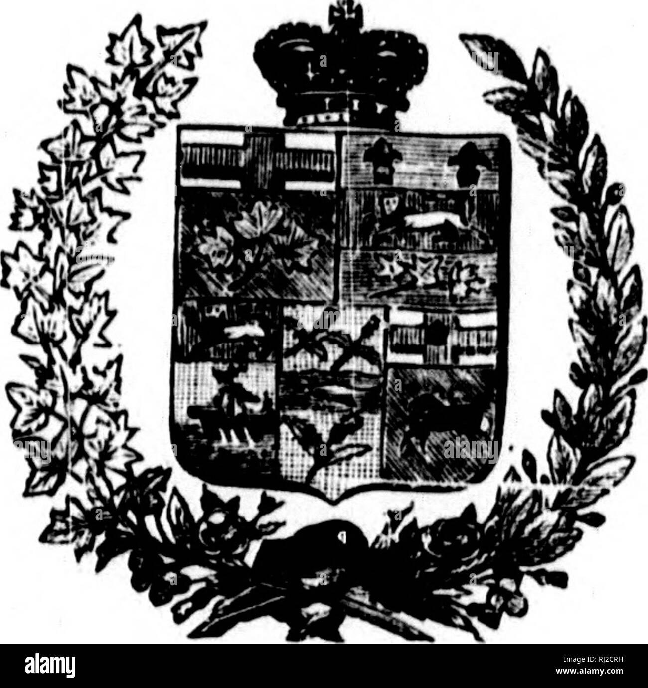Guide illustré du sylviculteur canadien [microforme]  Fôrets
