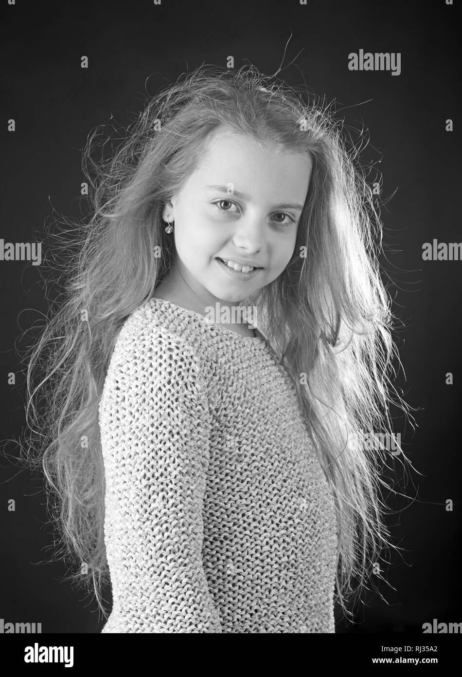 ls models preteen child little girl brainstudy.info