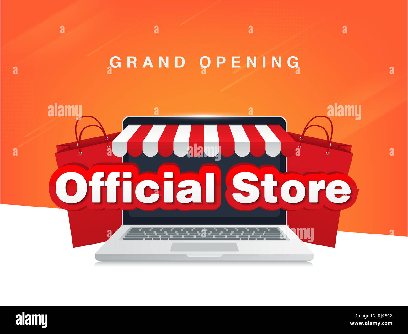 info for 67b72 c4358 grand opening official store, sale bag, online shop ...