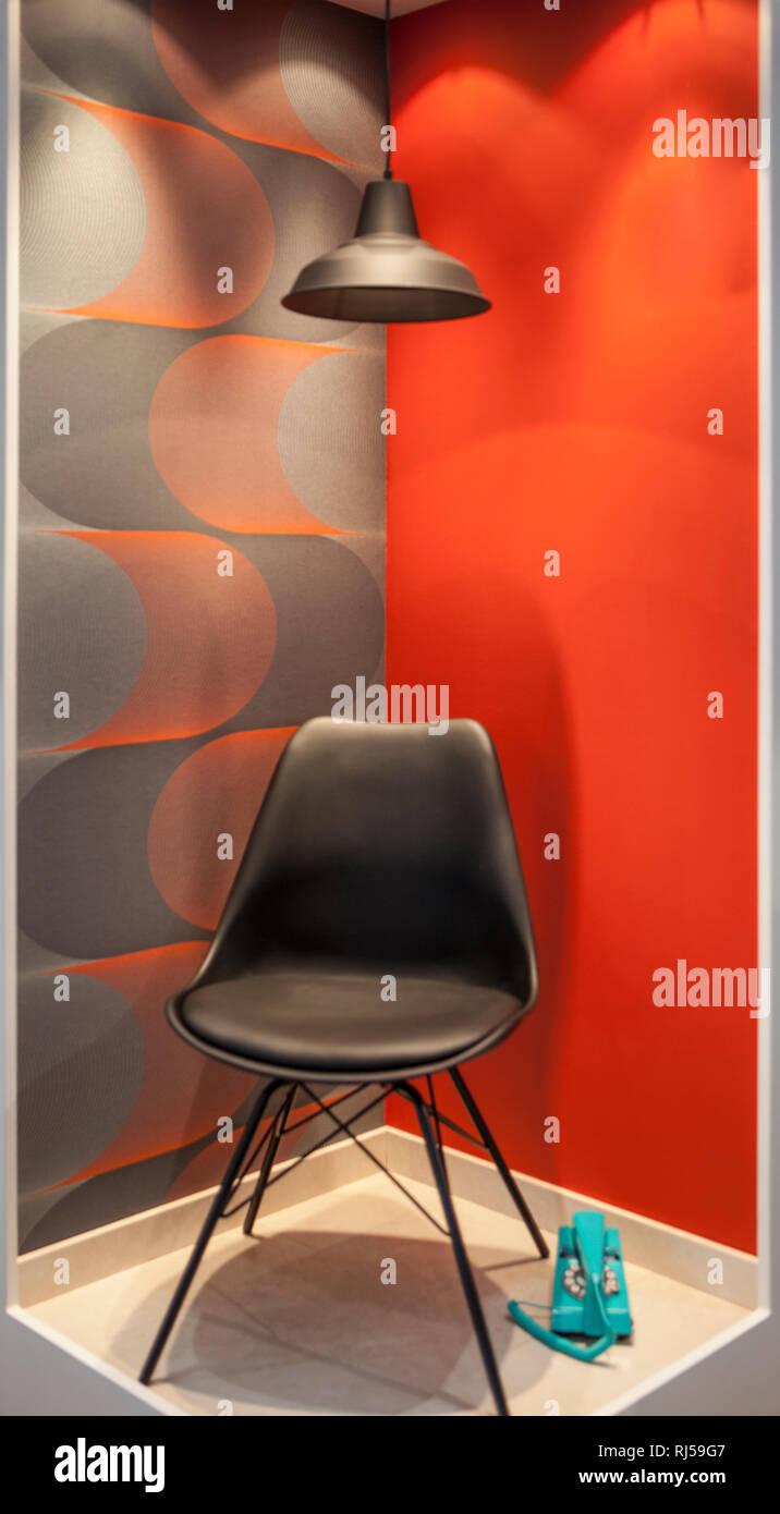Stuhl Stock S & Stuhl Stock Alamy