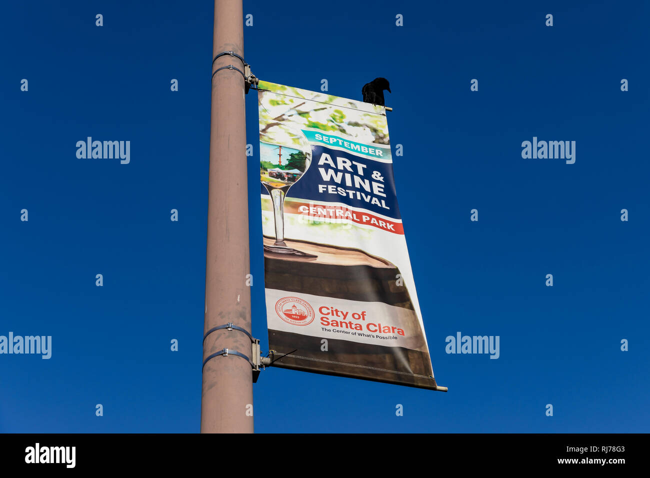 844e8c07b65 Festival Banner Stock Photos   Festival Banner Stock Images - Page 3 ...