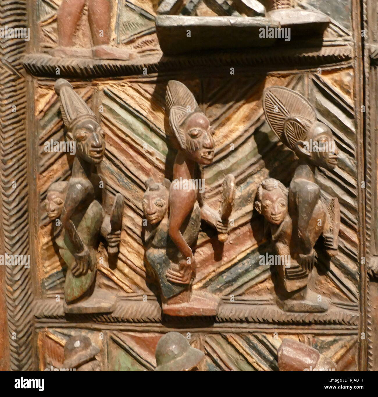The best: carved doors from ikere nigeria dating