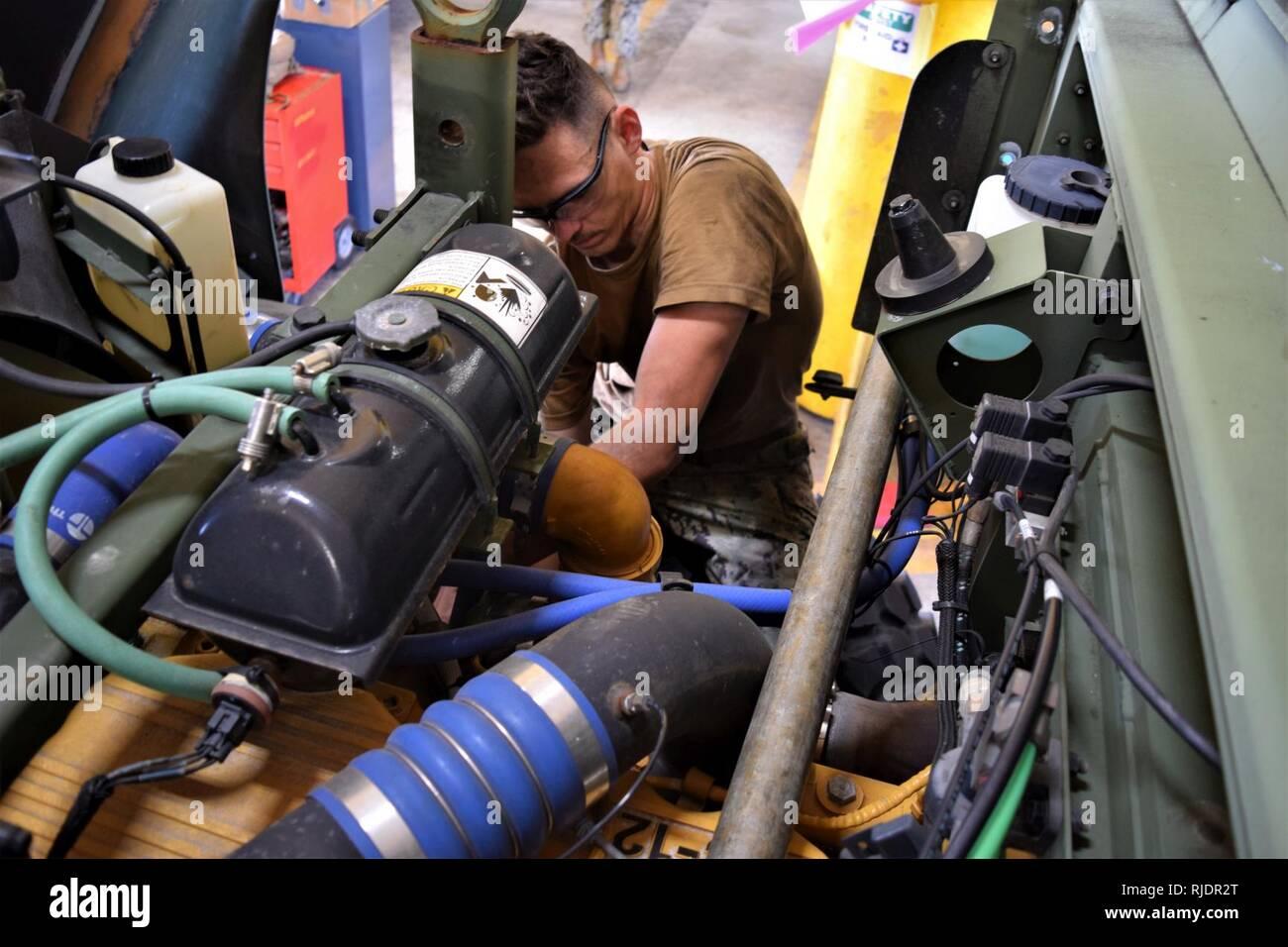 Sargent Major Stock Photos & Sargent Major Stock Images - Alamy