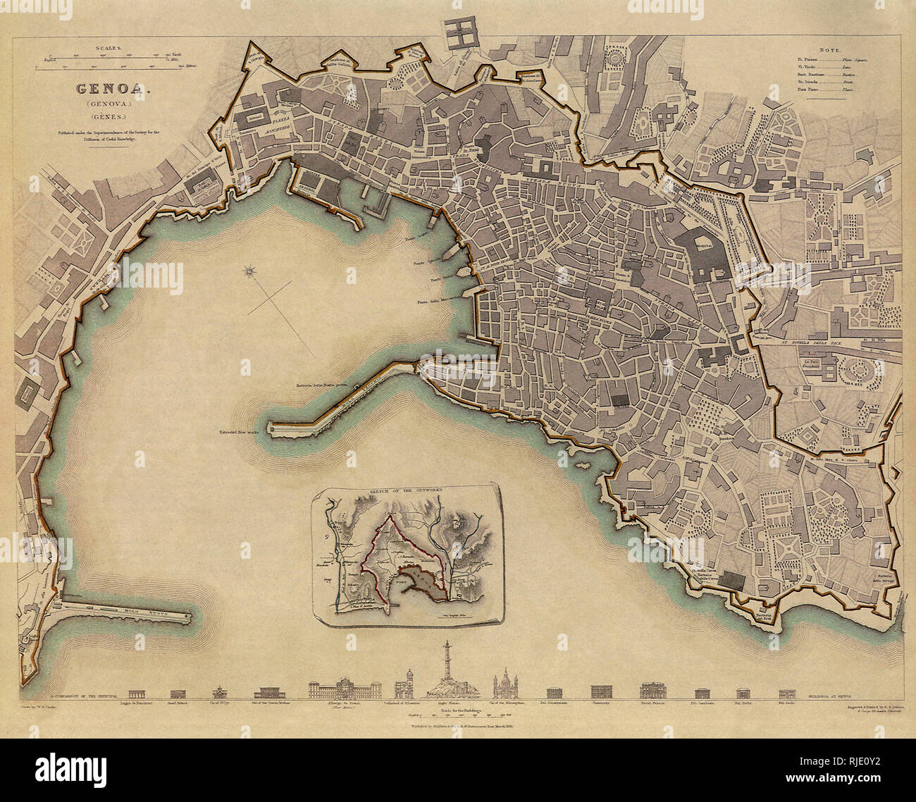 Map of Genoa, Italy Stock Photo: 235106678 - Alamy Genoa Italy Map on genovia map, corsica map, riga latvia map, naples map, valladolid spain map, le havre france map, christopher columbus, munich germany map, copenhagen denmark map, geneva map, capital of serbia map, genoa flag, amsterdam netherlands map, vienna map, paris france map, nevada hydrologic unit code map, milan map, medieval florence map, marseille france map, stockholm sweden map, cinque terre, italy, acre map,