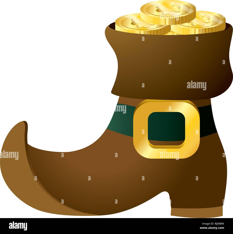 Betfair casino 10 bonus ohne einzahlung