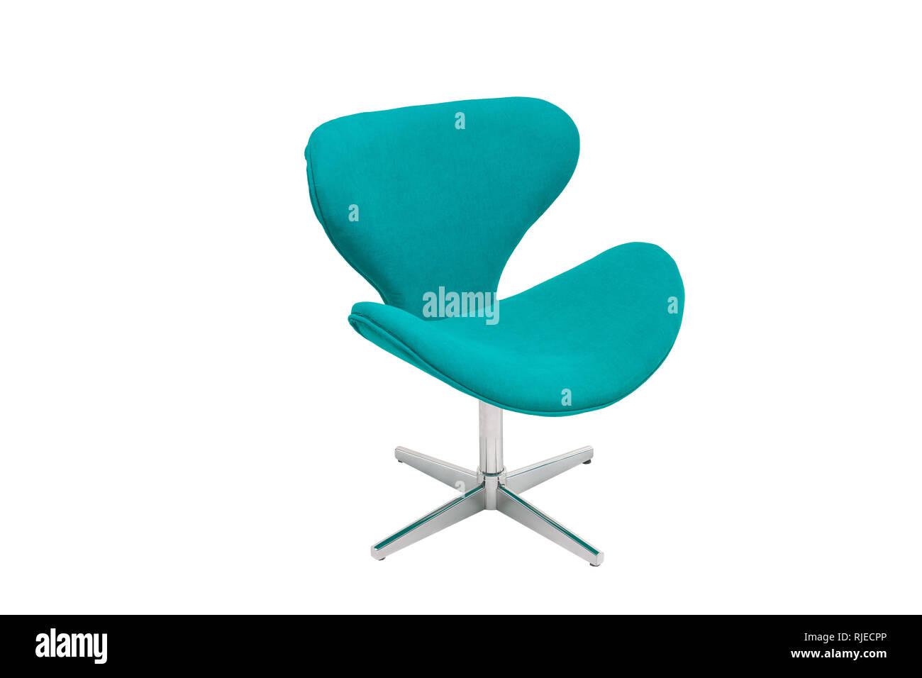 Sensational Red Color Armchair Modern Designer Chair On White Pdpeps Interior Chair Design Pdpepsorg