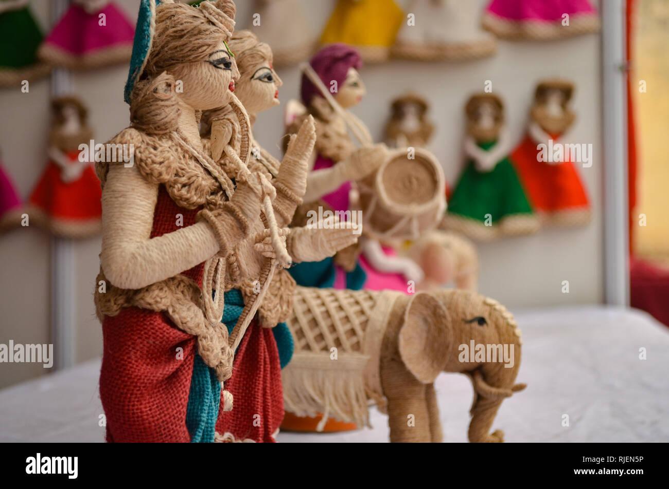 58ac561c709 Handicraft Of Bengal Stock Photos   Handicraft Of Bengal Stock ...