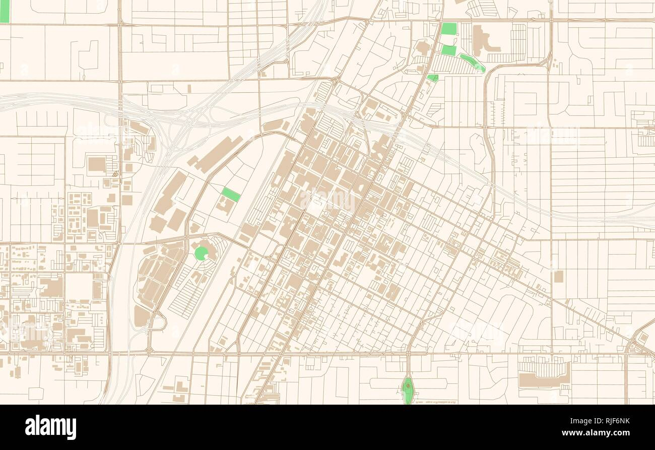 Las Vegas Nevada printable map excerpt. This vector ... on nevada on a us map, state of nevada map, san francisco map, lake mead nevada map, grand canyon nevada map, clark county nevada map, arizona map, pahrump nevada map, anthem nevada map, usa map, nevada cities map, reno map, henderson nevada map, columbus ohio map, phoenix map, united states map, laughlin nevada map, area 51 nevada map, california nevada map, mojave desert nevada map,