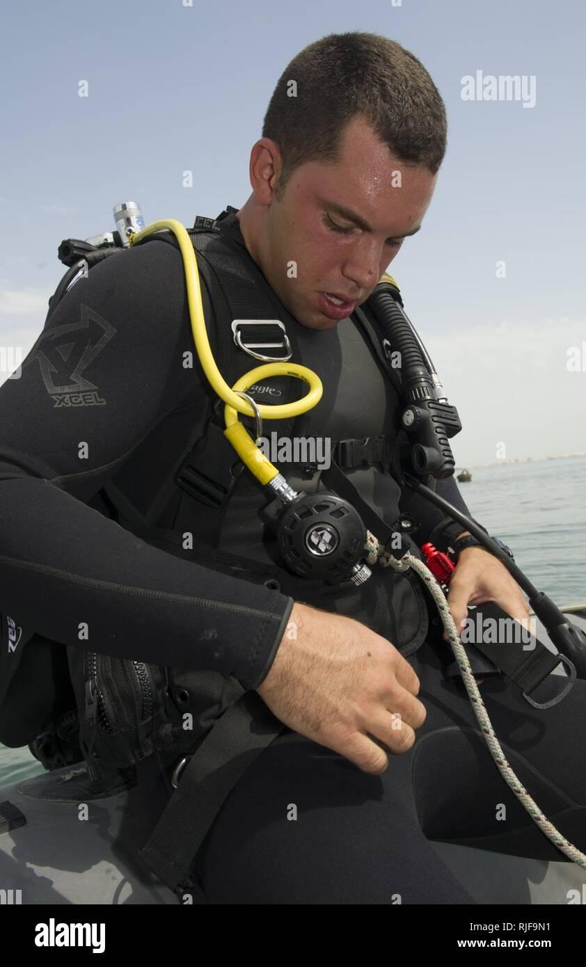 Buoyancy Compensator Stock Photos & Buoyancy Compensator