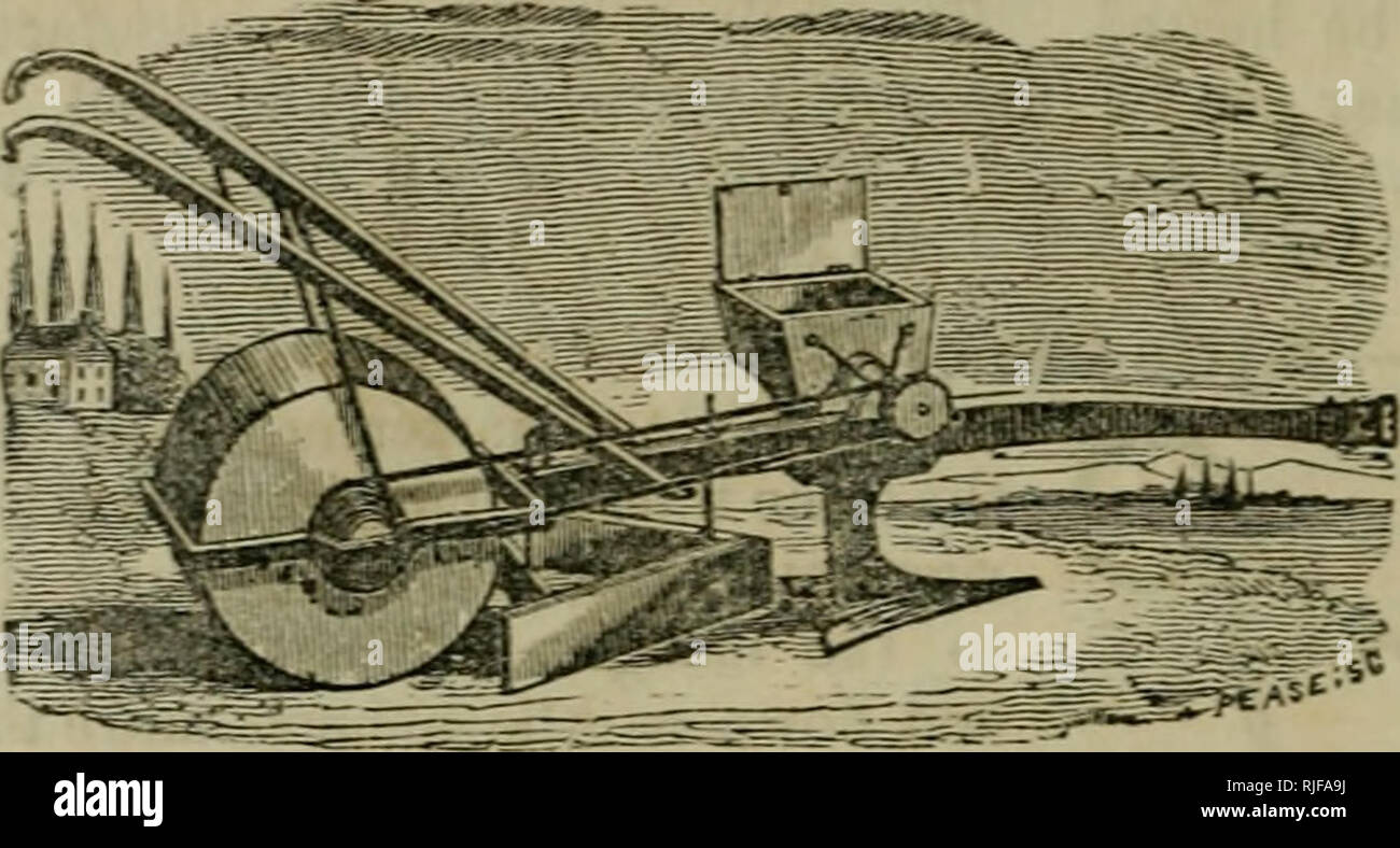 ... Co's United States Agricultural Warehouse and Seed Store. Agricultural  implements; Horticulture; Agricultural machinery; Horticultural machinery.  Pig.