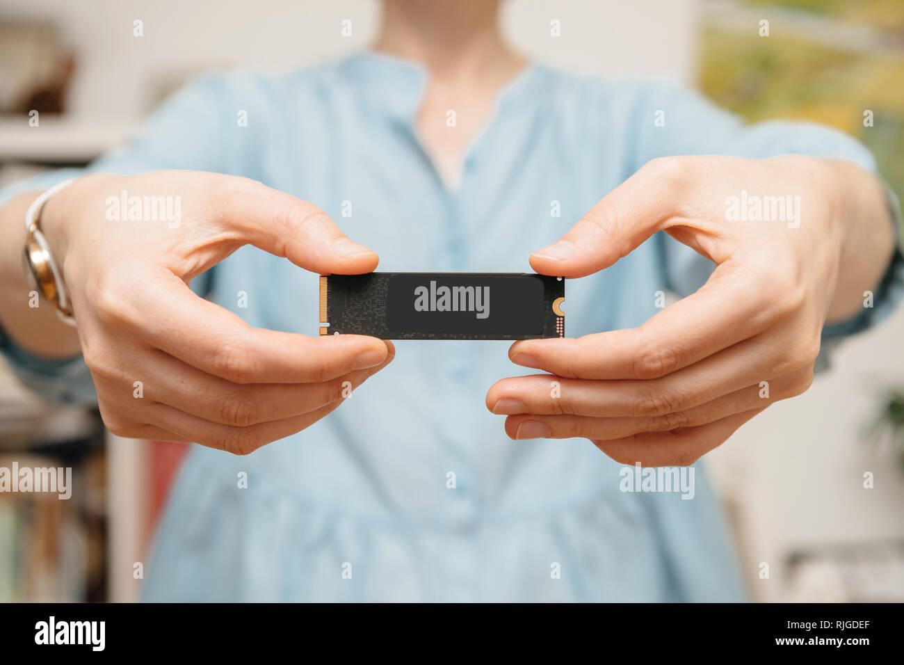 Nvme Stock Photos & Nvme Stock Images - Alamy