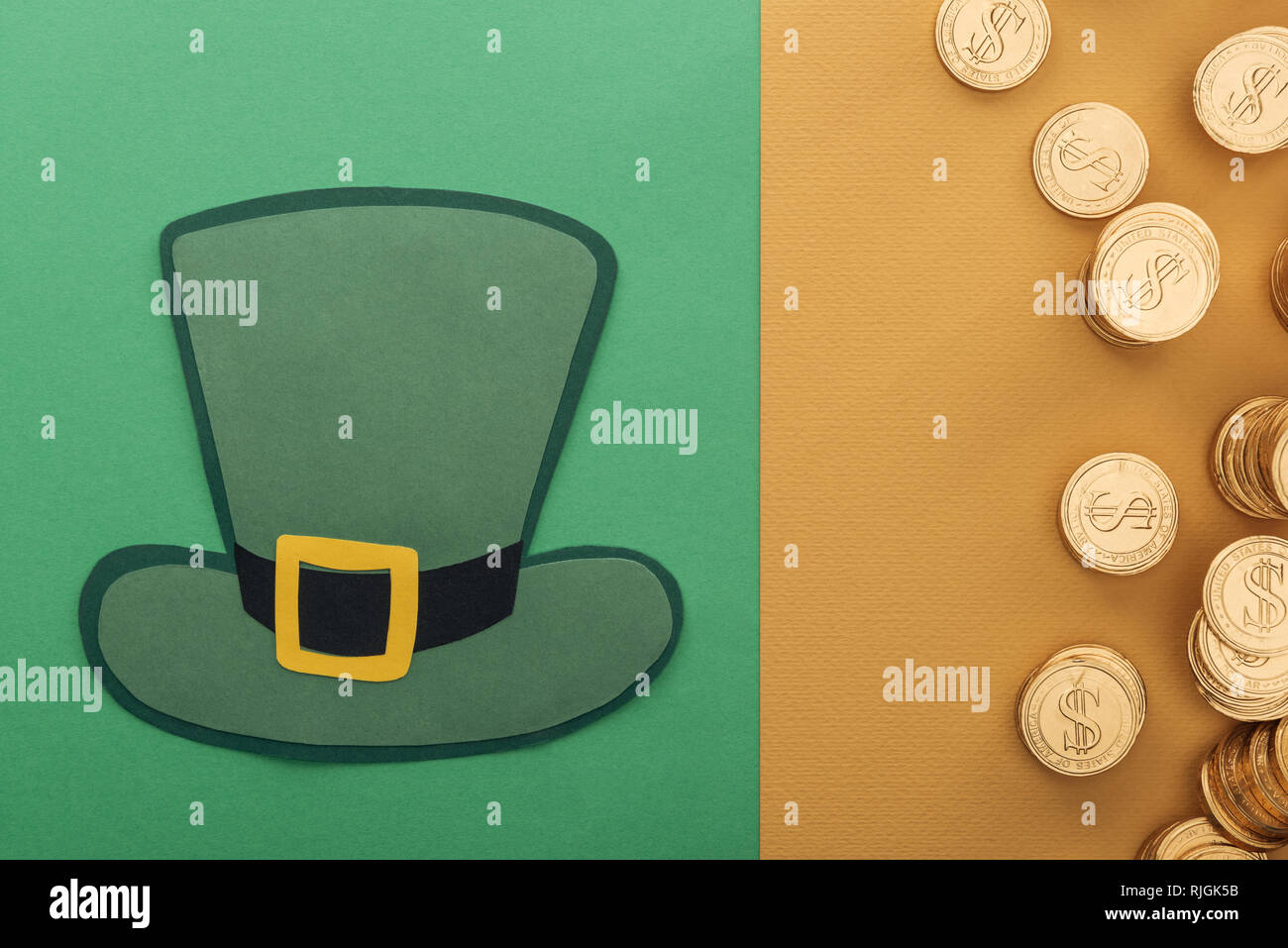 golden horse casino spa