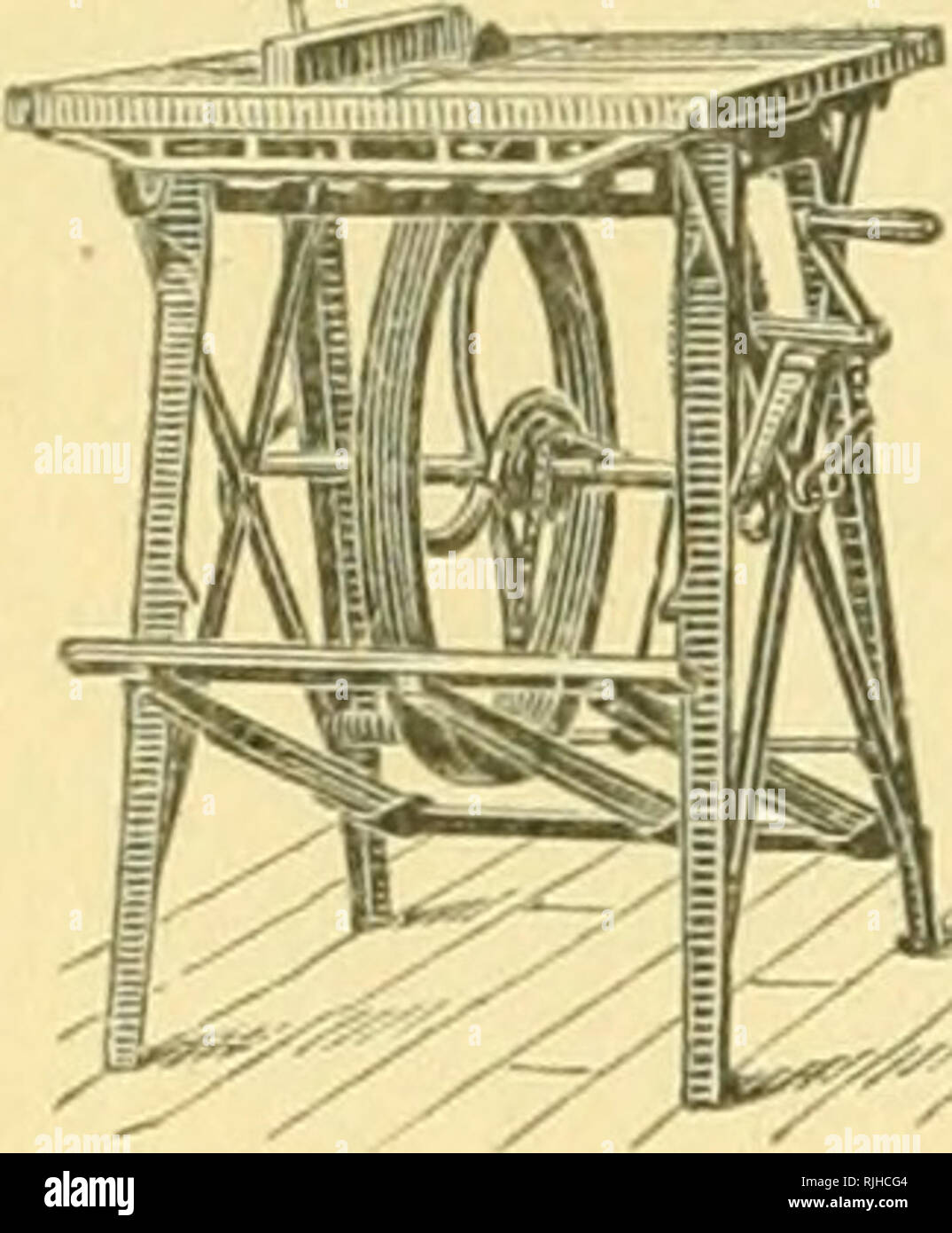 Scroll Saw Stock Photos & Scroll Saw Stock Images - Alamy