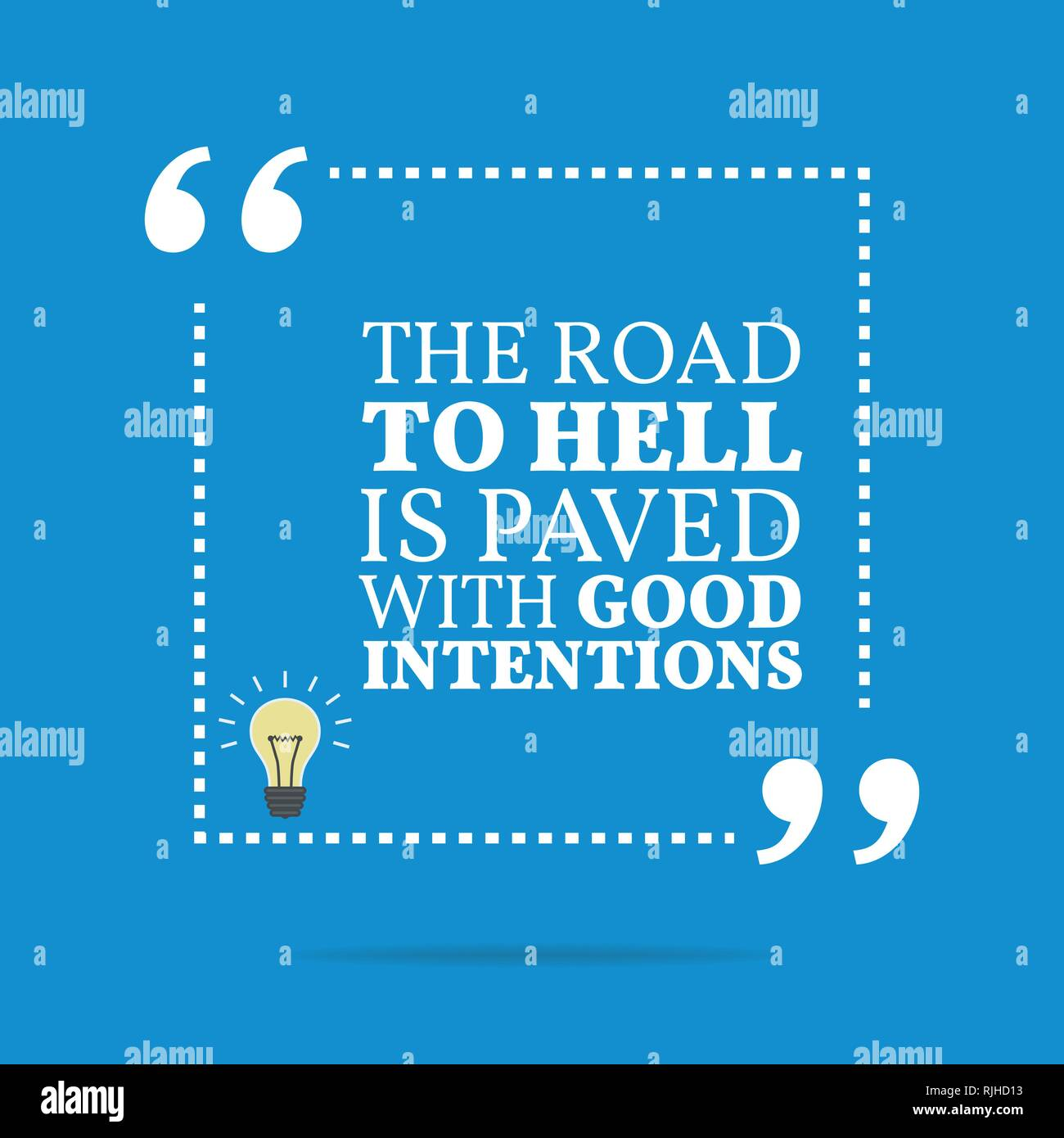 C Stock Quote: Road To Hell Stock Photos & Road To Hell Stock Images