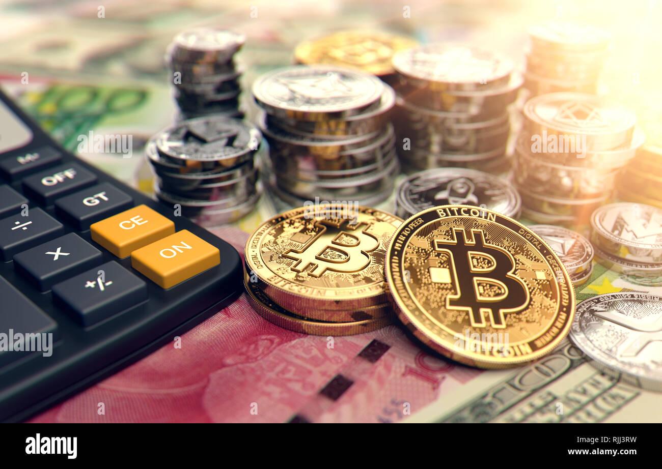 bitcoin ethereum oder ripple - bitcoin ethereum oder ripple