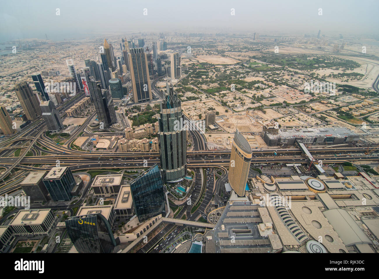 Дубай фото города 2018 недвижимость в хорватии цены