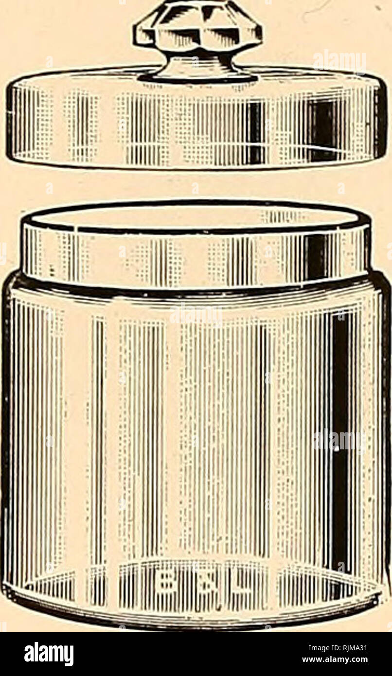 . Bacteriological apparatus : pathological, biochemical. Scientific apparatus and instruments; Bacteriology; Chemical industry. . Please note that these images are extracted from scanned page images that may have been digitally enhanced for readability - coloration and appearance of these illustrations may not perfectly resemble the original work.. Will Corporation. Rochester, N. Y. : The Will Corporation - Stock Image