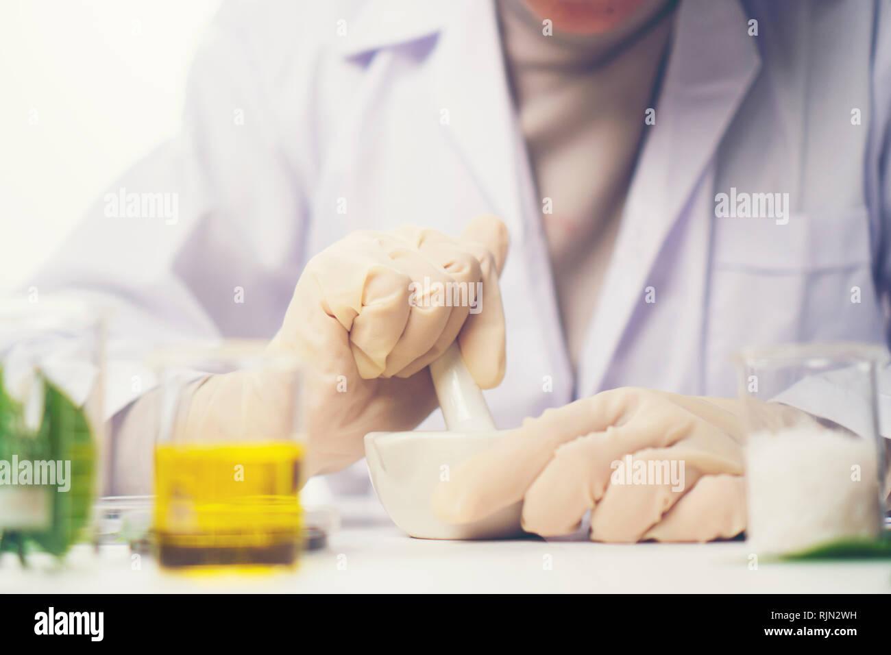 Доктор натурал