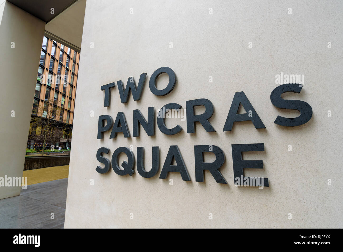 a9c174e943e Pancras Square Stock Photos   Pancras Square Stock Images - Page 2 ...