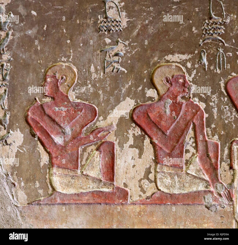 egyptian dating