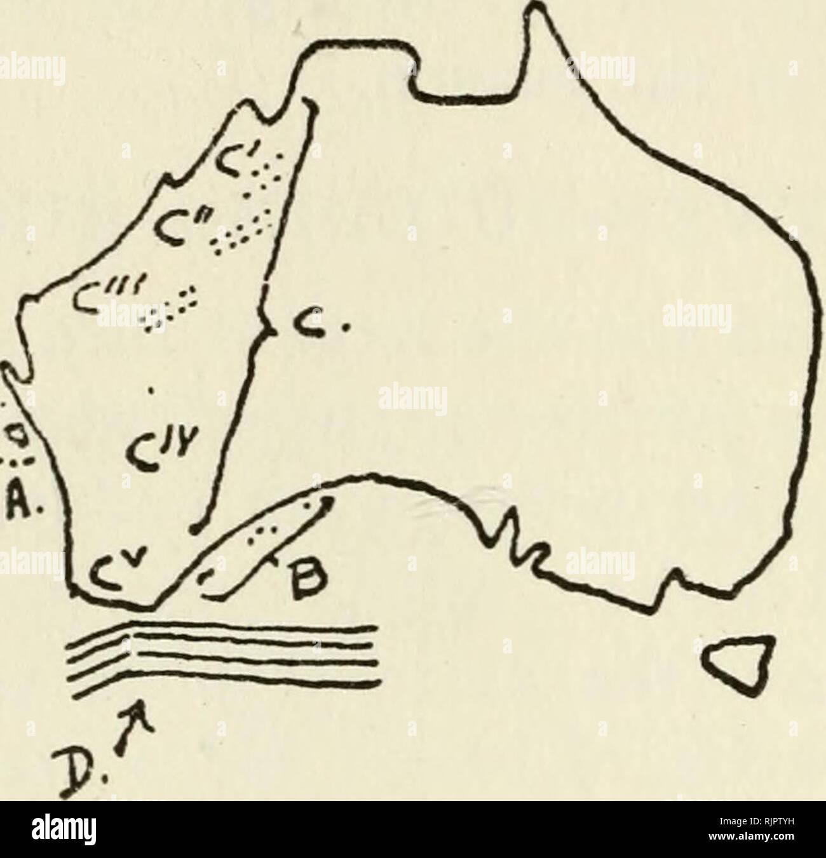 Australia Map In R.Australian Bird Maps Birds Australia 202 Australian Bird Maps