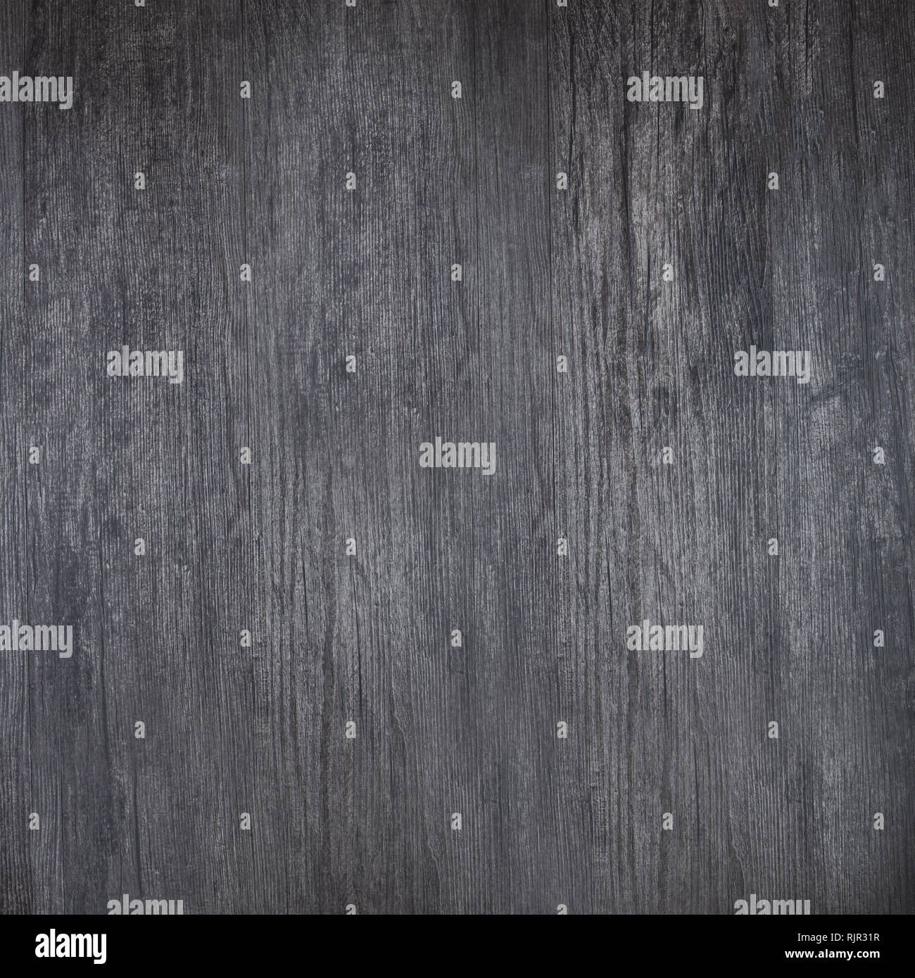 Wallpaper Imitation Wood With Dark Gray Background Wallpaper