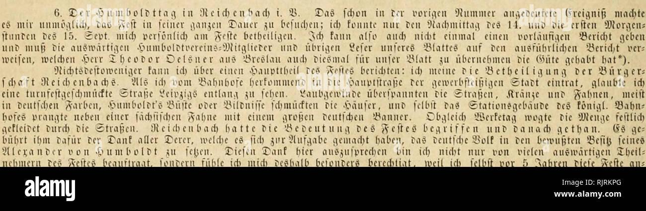 . Aus der Heimath. Natural history; Natural history -- Germany. 639 640 Duitfc^cnfcaibc. â 9i i 41 ä, auigeä (3intoj:^b): !Dcofl 9(id)t, 1)vö.ini6, ^'liniiericbt. Ãivcfcenvaub, »ei§eä 9taufcb= ;iuliier. â Od, ^efocbteS 33i Ifen f r aut: iöilfciv, 9iaditfcfeatten=, 9fittcrfVorn=. â Gampboröl: @id)t=, 9?erpen=, Diccfiebncn^. â ®liebevöt: 'J,crpctitbin= un6 pefoiteÂ« 23il|'enfr(iutöl flcmtfcfjt. â ® r ü ii g c f o 4 t eS Del: â g-lülTigeä 9lltelorj, 6a(ie^, 2)urcl)»ad)8', ®[tcber», Ãitf=, 9?ctüen=, ©(^reütfenÂ«, 9tectfc^nciu, 9?ien)--, Sdjmal-- Sen=, Upftocf^s unb 'Bettbciliu - Stock Image